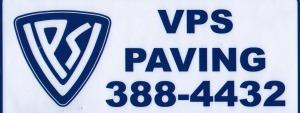 Vps Paving